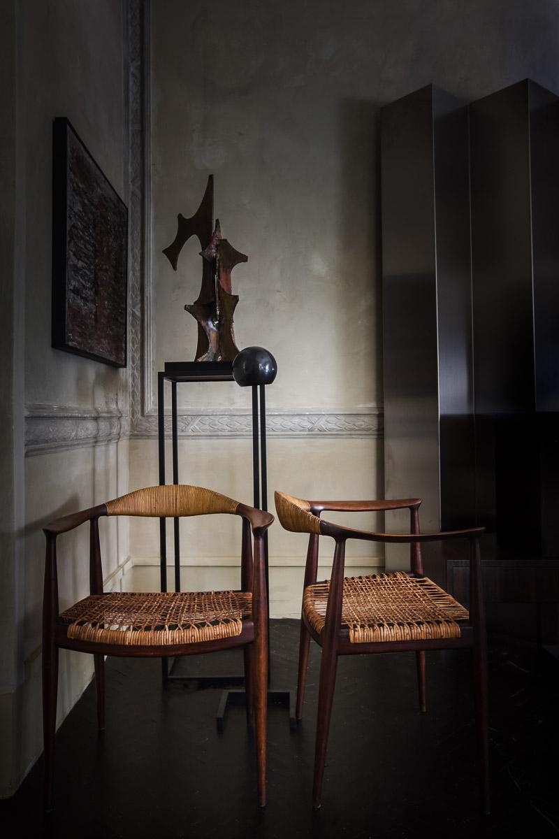 interior photographer Italy